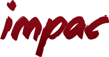 IMPAC Youth Ministry